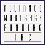 Alliance Mortgage Funding, Inc. Logo